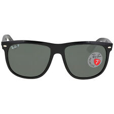 Ray Ban Polarized Green Classic G-15 Sunglasses