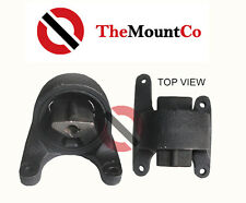 Rear A/M Engine Mount To Suit Jeep Grand Cherokee WJ (4WD)  99-05  4.7L