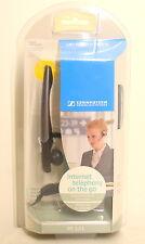 Sennheiser PC121 In-Ear Mono-Aural Headset