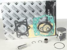 Top End Repair Kit B Standard Bore 39.48mm For 2005 KTM 50 SX Pro Jr LC Offroad Motorcycle