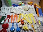 Lot of 50+ Vintage Tupperware Kitchen gadgets  Hostess Party Favor Gifts