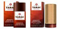 Tabac Original Shaving Stick and Refill 100g/3.5oz