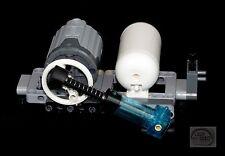 LEGO Technic - Large Pneumatic Compressor V2 - New - (Pump, EV3, NXT, Air)