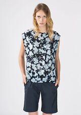 Marc O´Polo Shirt-Bluse D59 combo. NEU!!! KP 119,90 € SALE%%%