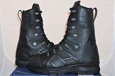 Haix Protector Pro 2.0 UK 5 EU 38 US 6 Schnittschutzstiefel Schuhe NEU!
