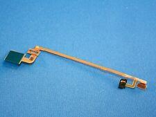 Sony Xperia Arc (S) LT15i LT18i Tasten Key Flex Band Kabel Cabel Original Neu