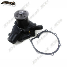 Cooling Water Pump For Mitsubishi Fuso 6D16 ME996795 ME075049 ME996804 ME075046