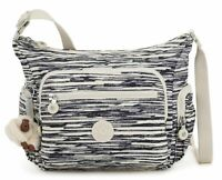 kipling Cross Body Bag Gabbie S Small Crossbody