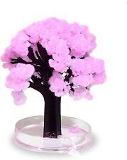 ThumbsUp! Magic Japanese Sakura Tree