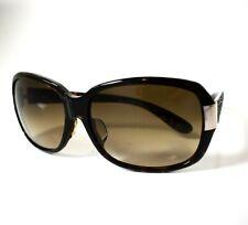Marc by Marc Jacobs Original Women Sunglasses MMJ 286