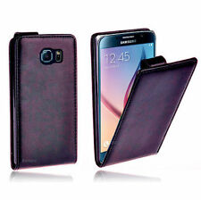 Unbranded/Generic Mobile Phone Cases, Covers & Skins for Samsung Galaxy S7