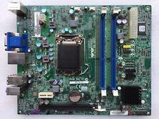 Acer eMachines EL1870 Intel Motherboard s1155 MBNCS07001 MB.NCS07.001 H61H2-AD
