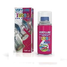 XADO Turbo Auto Motor Verschleiß Schutz Wiederherstellung Pflege Motoröl Zusatz