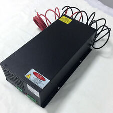 40W CO2 Laser Power Supply 220V for Laser Tube Engraving Cutting Machine CNC