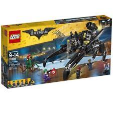 LEGO The Batman Movie The Scuttler (70908)