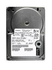 """Hitachi IC35L073UWDY10-0 UltraSta 73Gb 10KRpm 8Mb Ultra-320 3.5"""" Hard Drive"""