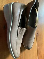ecco slip on Shoes Size 7.5