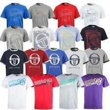 Polyester Regular Size Casual Shirts for Men