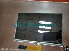 new LD089WU1-SM01 LG Display Panel 90 days warranty