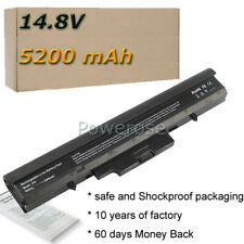 8 Cell Battery For HP 530 510 Laptop 440704-001 441674-001 443063-001 14.4V
