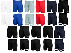 Nike Herren Kurze Hose Dri-FIT Academy Short Training Fitness
