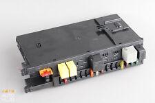 03-09 Mercedes W209 CLK350 CLK500 Rear SAM Module Fuse Box Relay 2095450701 OEM