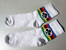 Colnago UCI Radsocken EU 41-43 US 8-9 UK 7.5-8.5