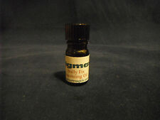 Bully Fix Anointing Oil 5ml - Make those hard to deal with people leave you be!