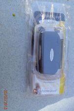 MOBILE GLOVE CASE FOR NEXTEL FLIP PHONES ITEM # 00030