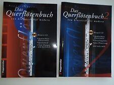 Abverkauf Noten Paket  Nr. Q6 – Querflöte: Dapper set