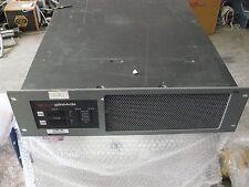 Advanced Energy 3152326 000 F Pinnacle Dc Magnetron Power Supply