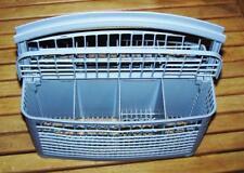 093046 BOSCH panier à couverts  pour lave vaisselle