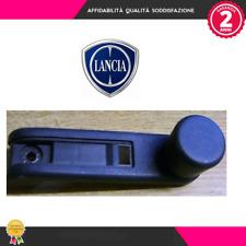 177204580 Maniglia alzacristrallo Lancia Delta-Thema I (MARCA-ORIGINALE LANCIA )