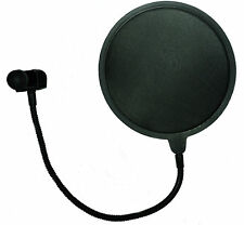 Pop Filter for Microphone