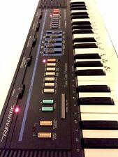 Vintage Realistic ConcertMate 700 Electric Keyboard 49 Keys w/ Accompaniment