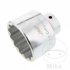 For KTM Super Duke 1290 R ABS 2014 60mm Socket For Single-Sided Swingarm
