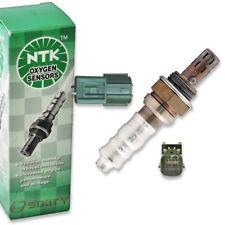 NGK / NTK 24404 Oxygen O2 Sensor  Genuine Direct Fit uf