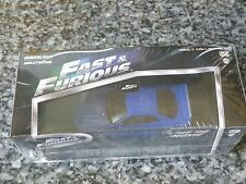 GREENLIGHT Fast & Furious 1:43 2002 Nissan Skyline