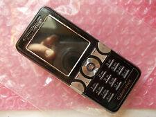 Telefono SONY ERICSSON K550I