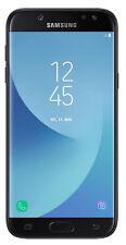 Samsung Galaxy J5 (2017) SM-J530F/DS - 16GB - Black Smartphone (Dual SIM)