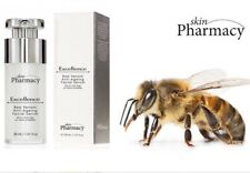 'Anti-Ageing' Bee Venom Facial Serum 30ml