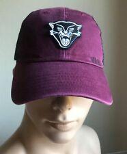 40840cc9895 VANS Snapback Hats for Men for sale