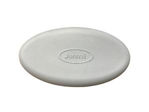 Jacuzzi J-200 Pillow 2472-828