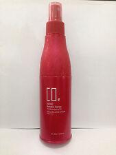 Shine Moist CO2 Ionic Keratin Spray For straightening hair 200ml / 6.75 fl.oz.