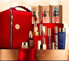 Estee Lauder The Blockbuster Collection Gift Set  BRAND NEW