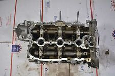 11-15 AUDI A6 Q7 A7 S4 3.0T ENGINE CYLINDER HEAD LEFT DRIVER SIDE 06E103403M