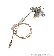 Kinder Oxypilot B-49710 & Flavel Oxypilot B-49710 Assembly - Split B-49710 BNIB