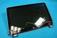 HP PAVILION 15-N034NR WXGA HD Complete Touch Screen Assembly