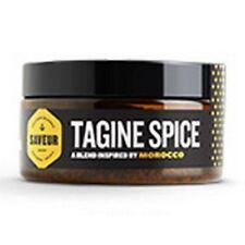 Tagine Spice (40g/1.4oz)