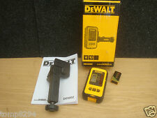 DEWALT DE0892 Digital Laser Detector With 50m Range